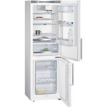 Холодильник SIEMENS KG36EBW30 Free standing...
