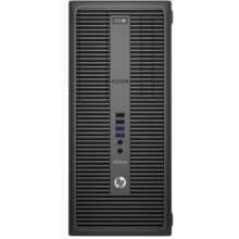 HP INC. 800 G2ED TWR i7-6700 256/8GB/Win10...