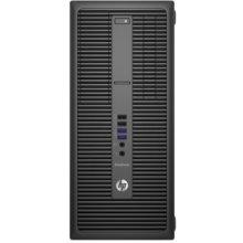 HP INC. 800 G2ED TWR i7-6700 256/8GB/Win10...
