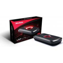 AVERMEDIA GL310 Live Gamer Portable Lite