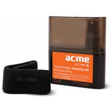 Acme Touch screen cleaning set