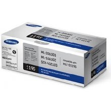 Tooner Samsung TONER BLACK /ML-1610...