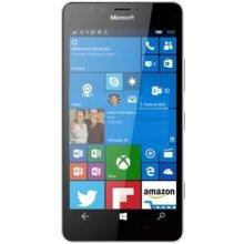 Мобильный телефон Microsoft Lumia 950 EU...