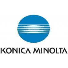 Тонер KONICA MINOLTA Toner TN-116 | 22000...