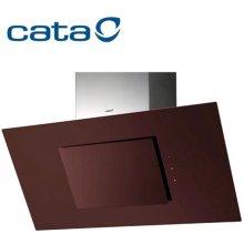 Вытяжка CATA Wall hood, 900 mm Width mm...