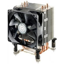 Cooler Master Hyper TX3 Evo Intel edition...