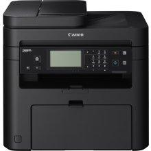 Printer Canon i-SENSYS MF226dn Mono, Laser...