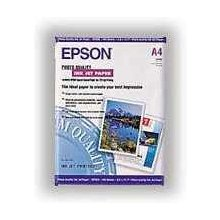 Epson Paper foto Quality tint Jet | 104g |...
