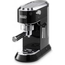 Кофеварка DELONGHI EC680BK Espresso