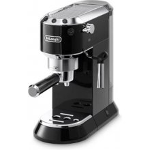 Кофеварка DELONGHI EC680M espresso...