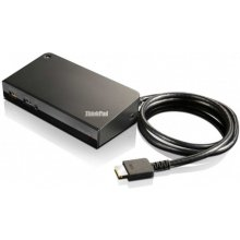 LENOVO ThinkPad OneLink+ Dock -...
