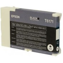 Tooner Epson Ink black | high maht |...