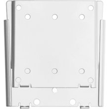 Монитор Multibrackets Wallmount VESA...