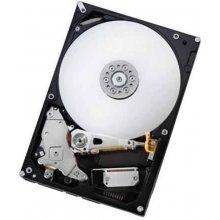 """Kõvaketas Hitachi 8.9cm (3.5"""") 5TB SATA3 NAS..."""