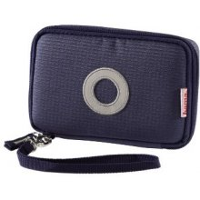 "Hama ""ORLANDO"" HDD CASE 2.5"" BLUE"