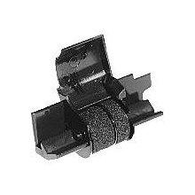 Тонер Canon CP-13 II paintroll