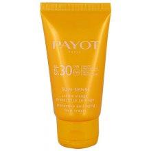 Payot Les Solaries Sun Sensi Face Cream...