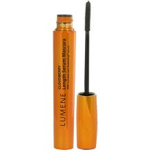 LUMENE Cloudberry Length Serum Mascara 01...