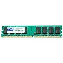 Оперативная память GOODRAM DDR4...