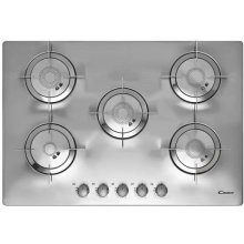 Плита CANDY CFX 75 Gas hob