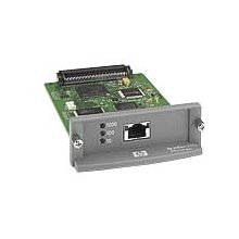 HP INC. HP 1284B Parallel Card 1284B...
