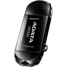 Флешка ADATA UD320 32 GB, USB 2.0/Micro-USB...