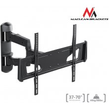 Maclean MC-642 universaalne Wall Mount...