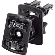 Hama Air Vent Swivel Mount