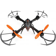 Acme Quadrocopter Zoopa Mantis Q 600 HD 720P