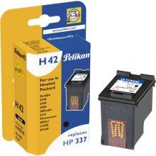 Tooner Pelikan Tinte bk (C9364EE - HP337)