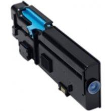 Tooner DELL 593-BBBT, Laser, Dell...