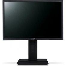 Monitor Acer B226HQLAmdr