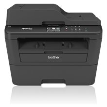 Принтер BROTHER MF-Laserprinter MFCL2720DW