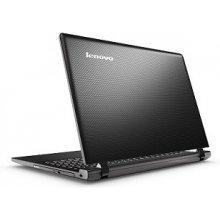 "Ноутбук LENOVO 100-15IBY 15,6"" N2840 Intel®..."