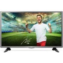 Teler LG Television 32LH510B