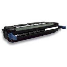 Gastroback Hand Mixer 40980 hõbedane, 250 W...