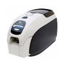 Printer Zebra Technologies ZXP3...