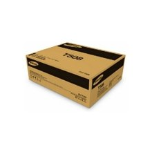 Tooner Samsung CLT-T508, Samsung, CLP-620...