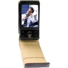 Krusell Kott Orbit Flex, HTC Touch Diamond