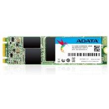 Жёсткий диск ADATA Ultimate SU800 M.2 2280...
