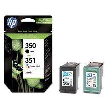 Тонер HP SD 412 EE чернила cartridges No...