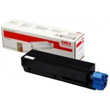 Tooner Oki Toner for B432/512/ MB492/562...