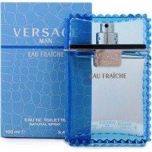 Versace Man Eau Fraiche EDT 100ml -...