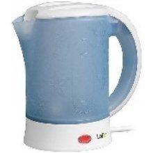 Veekeetja Lafe Touristic kettle CEG-0010.2...