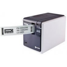 Printer BROTHER P-touch 9800PCN, 360 x 720...