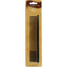 TAURO ProLine Comb Taurus, must, 34/18