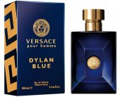 Versace Pour Homme Dylan Blue EDT 30ml
