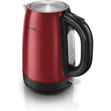 Veekeetja Philips Kettle HD9322/60 1.7 liter...