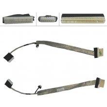 Qoltec LCD кабель для ACER ASPIRE 5100 5610...