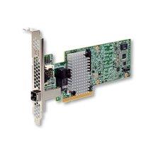 Supermicro MEGARAID SAS 9380-4I4E 1GB SGL